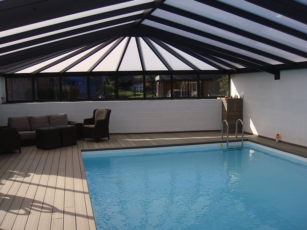 La construction de votre piscine binche et dans le hainaut for Construction piscine hainaut